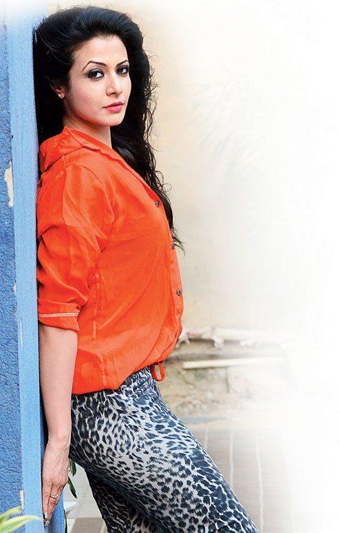 Koel Mallick West Bengal Actress Photo Kolkata Actresses Hot Photos Pinterest West Bengal