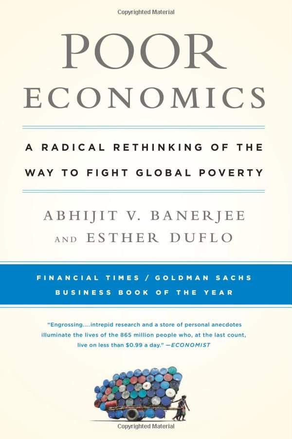economics poverty Culture of poverty will measure its success by changes in the complex of attitudes and behavior patterns characteristic of that culture any program will, in general, influence both economic poverty and the.
