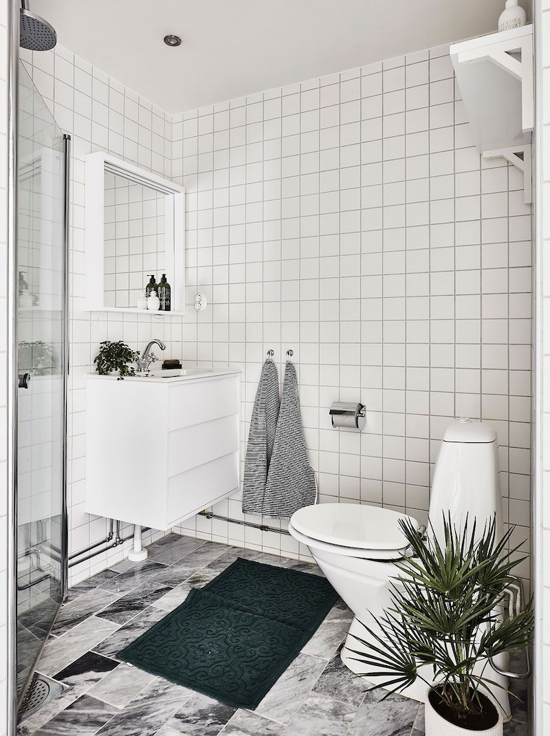 Koti täynnä ihania huoneita | Sisustusblogi
