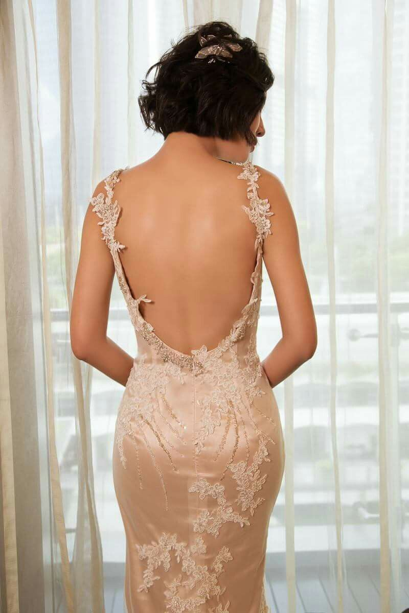 Vivian Gown 2017 Collection Email us at enquiry@viviangown.com ...