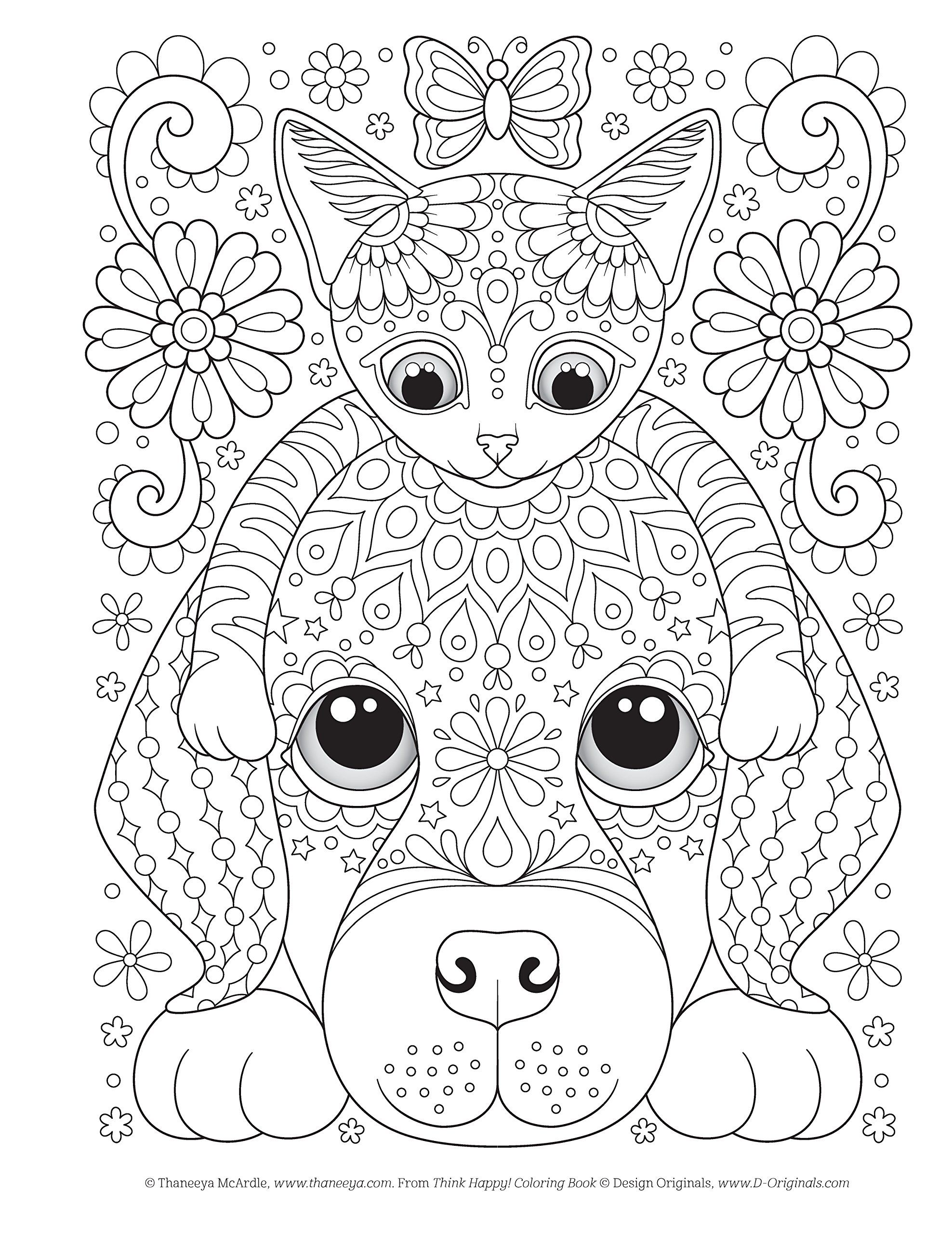 Pin By Claudia Sauco On Coloring Dog Coloring Page Mandala Coloring Pages Coloring Books