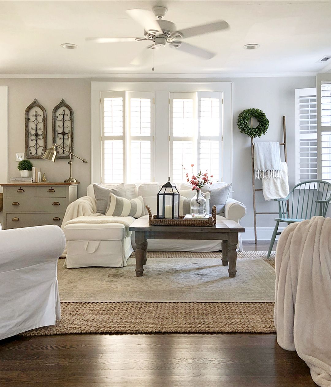 Pin by Naomi Williams on House :) | Pinterest | Happy tuesday ...