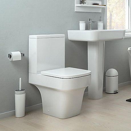 Bathroom Suites  Bathroom  Rooms  Diy At B&q  Bathroom Designs Amazing B&q Bathroom Design Inspiration
