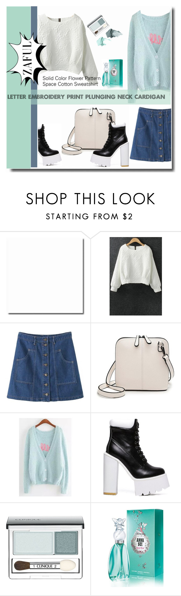 """""""14. by selmir liked on Polyvore"""