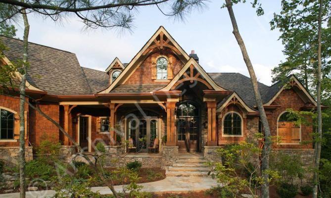 Fantastic 1000 Imagens Sobre House Plans No Pinterest Plantas De Casas Largest Home Design Picture Inspirations Pitcheantrous