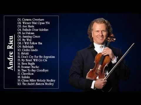 Andre Rieu Live In Amsterdam Coronation Concert 2013 Check Out My