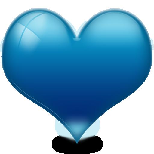 Transparent PNG Files Download 142 kb png file heart