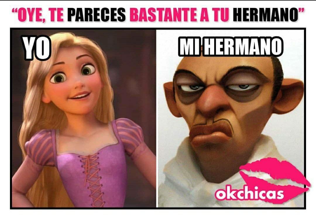 Pin De Diana Nunez En Memes Meme Gracioso Memes Divertidos Memes