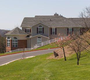 Sunnyside Community 600 University Blvd Ste L Harrisonburg Va 22801 Nursing Home Retirement Living Assisted Living