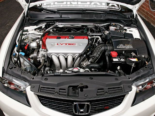 Acura TSX Engine Mrs Jones Pinterest Acura Tsx Cars And - Acura tsx engine