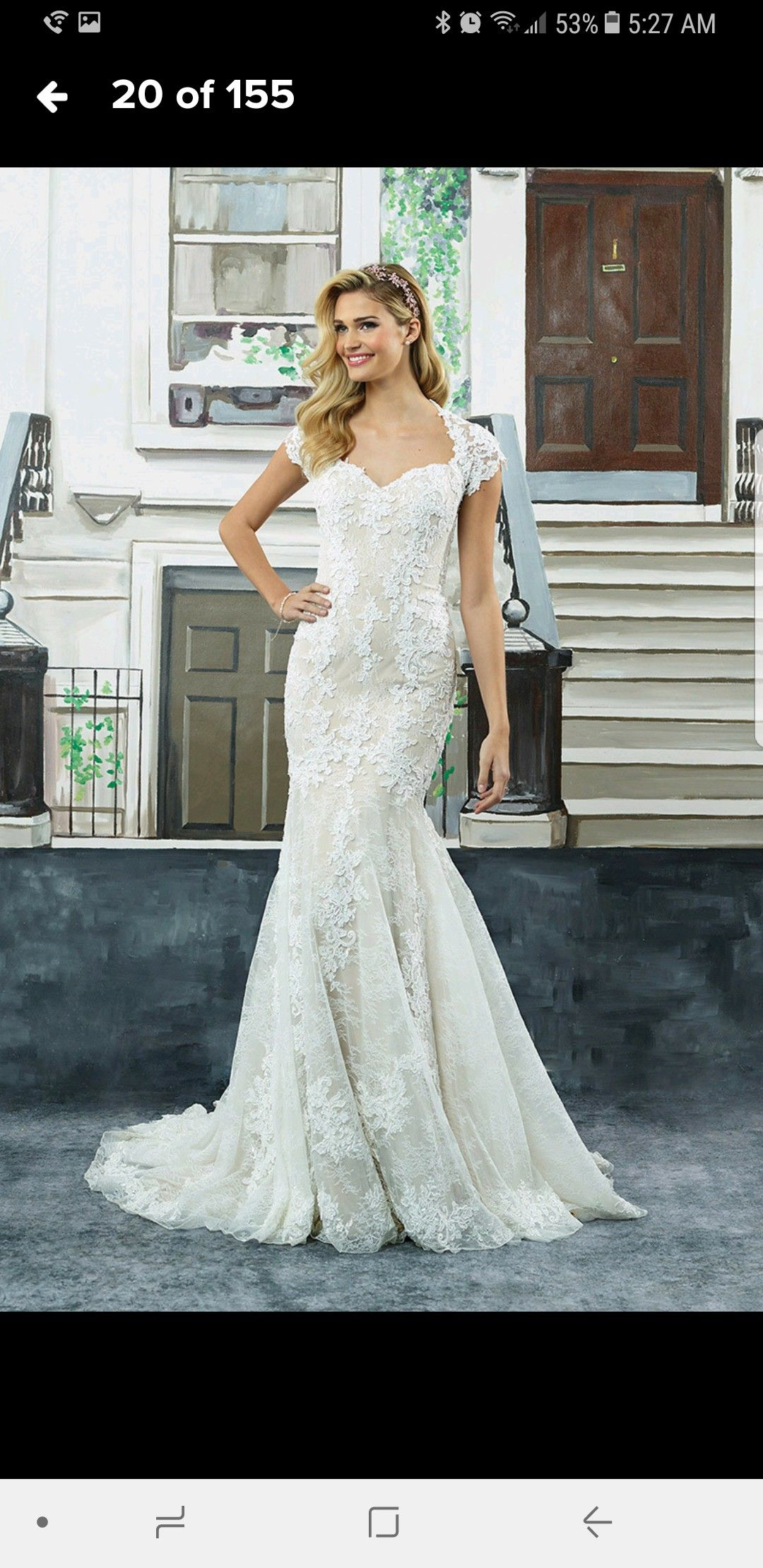Pin by shelby shaw on wedding dresses ideas pinterest dress