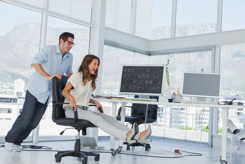 ergonomie am arbeitsplatz beleuchtung am besten bild und ffedfafeababbfff