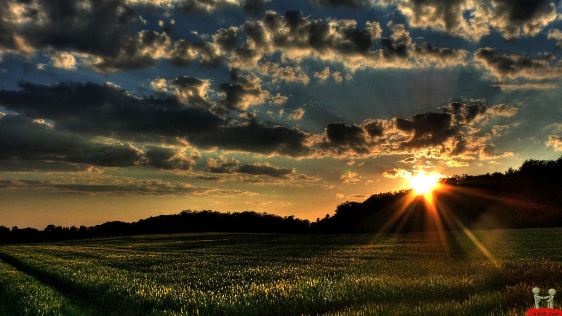 Beautiful Sunset Hd Wallpapers Hd Cool 7 HD Wallpapers