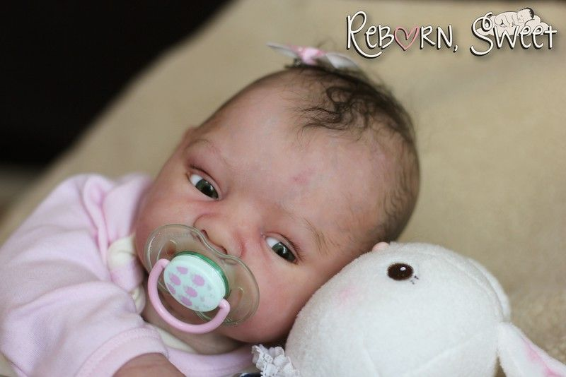 Reborn, Sweet – dolls by Shaylen   Get your dream Reborn – affordably priced