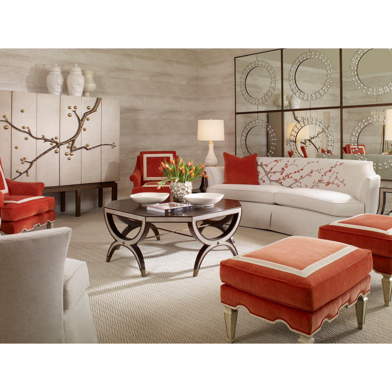 17+ AweInspiring Upholstery Trim Ideas Living room