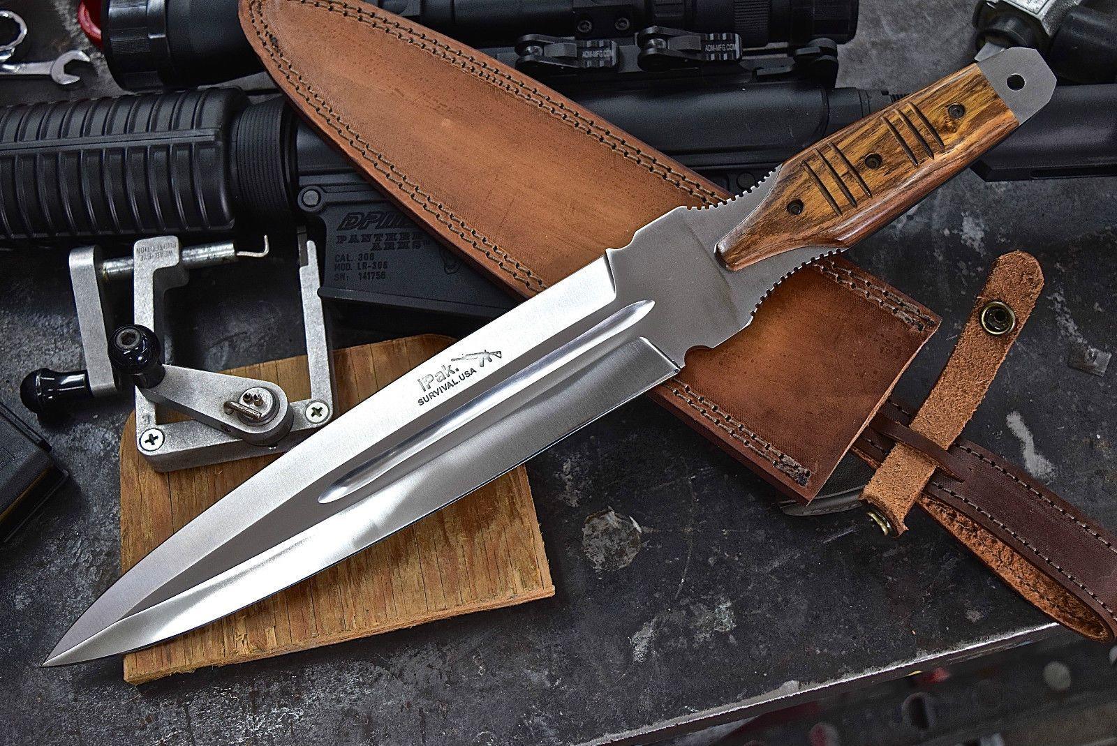 Custom Sword Makers Usa – Frases e mensagens