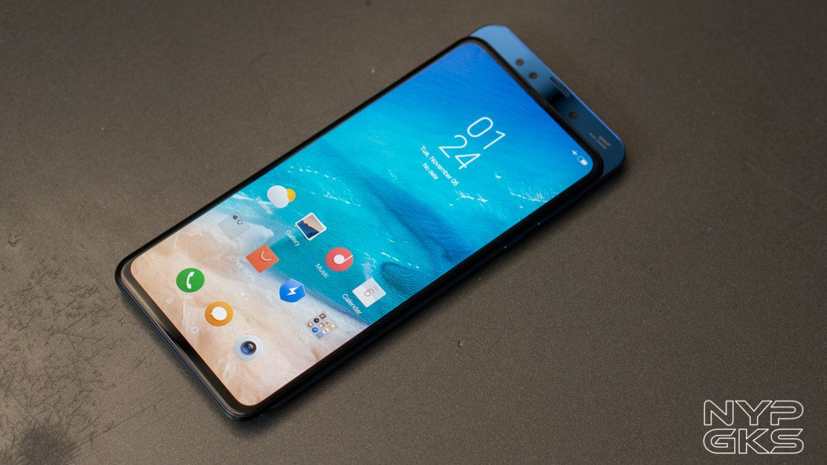 Xiaomi Mi Mix 3 Price In The Philippines Revealed Xiaomi 10 Things Global
