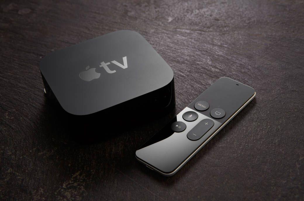 5 StreamingBoxen und Sticks im großen Vergleich Apple