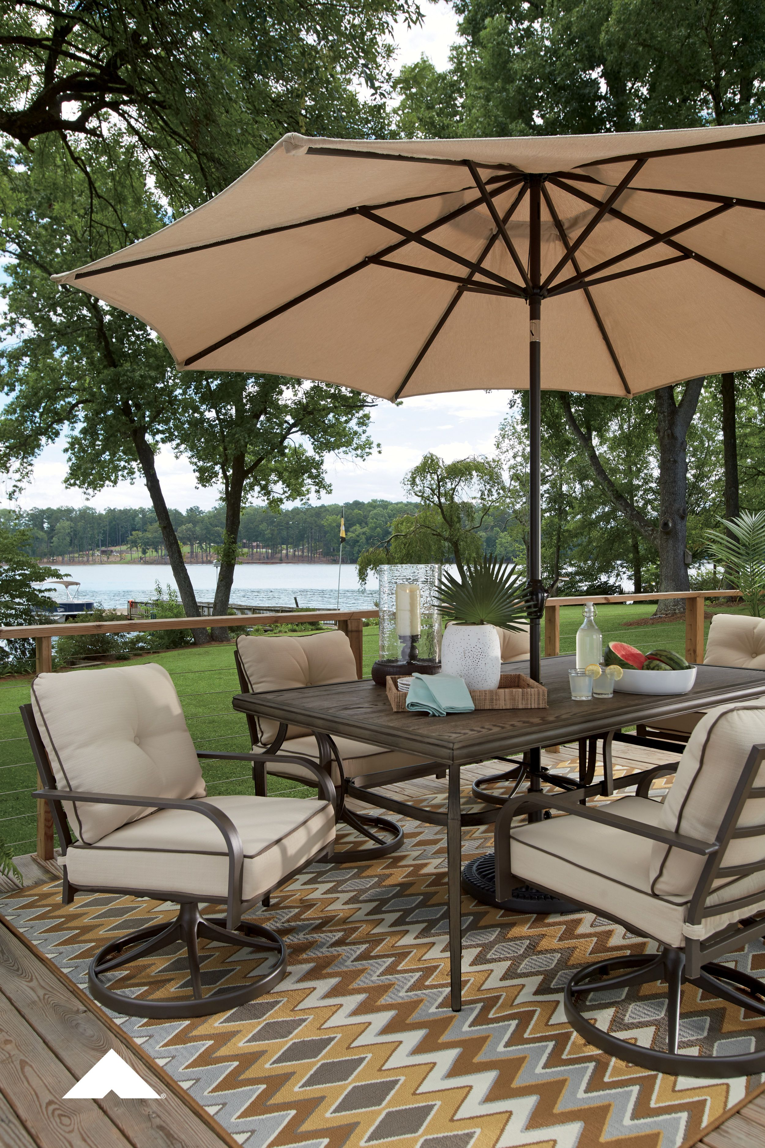 patio outdoor dining set patio furniture