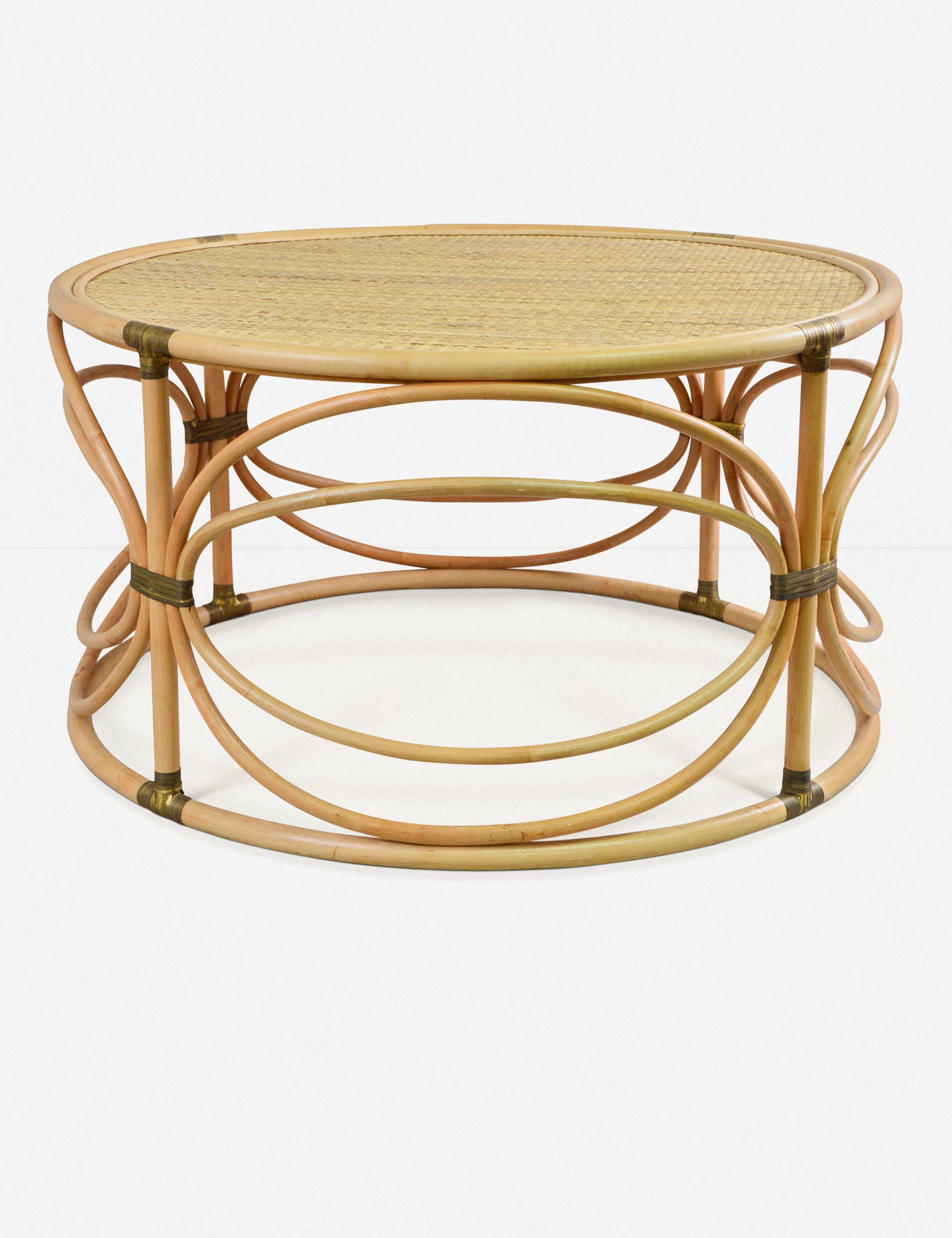 Epingle Sur Coffee Table Decor