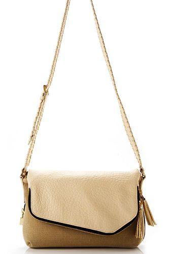"This Henri Bendel Handbag Collection Screams, ""Get To The Beach!"""
