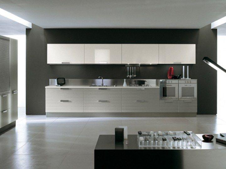 kitchen ULTRA MODERN | Ultra Modern And Luxurious Perfect ...
