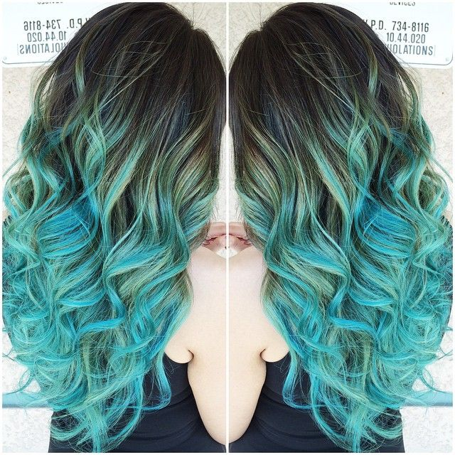 1000+ images about Hair* on Pinterest