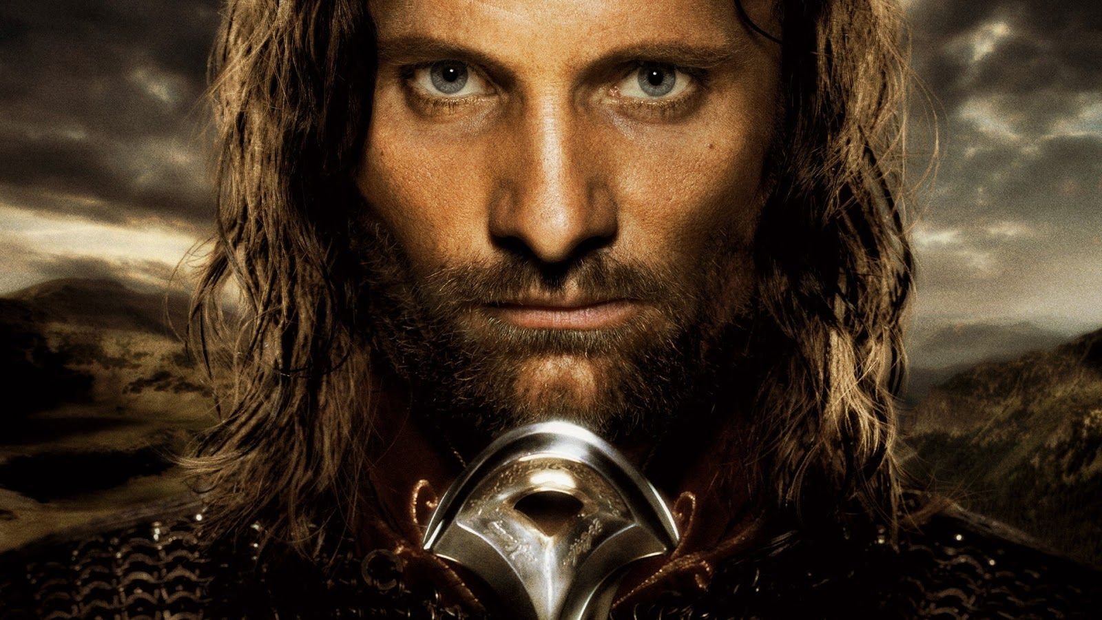 Pin By Trevor Mcintosh On Nerd Power Lord Of The Rings The Best Films Fellowship Of The Ring