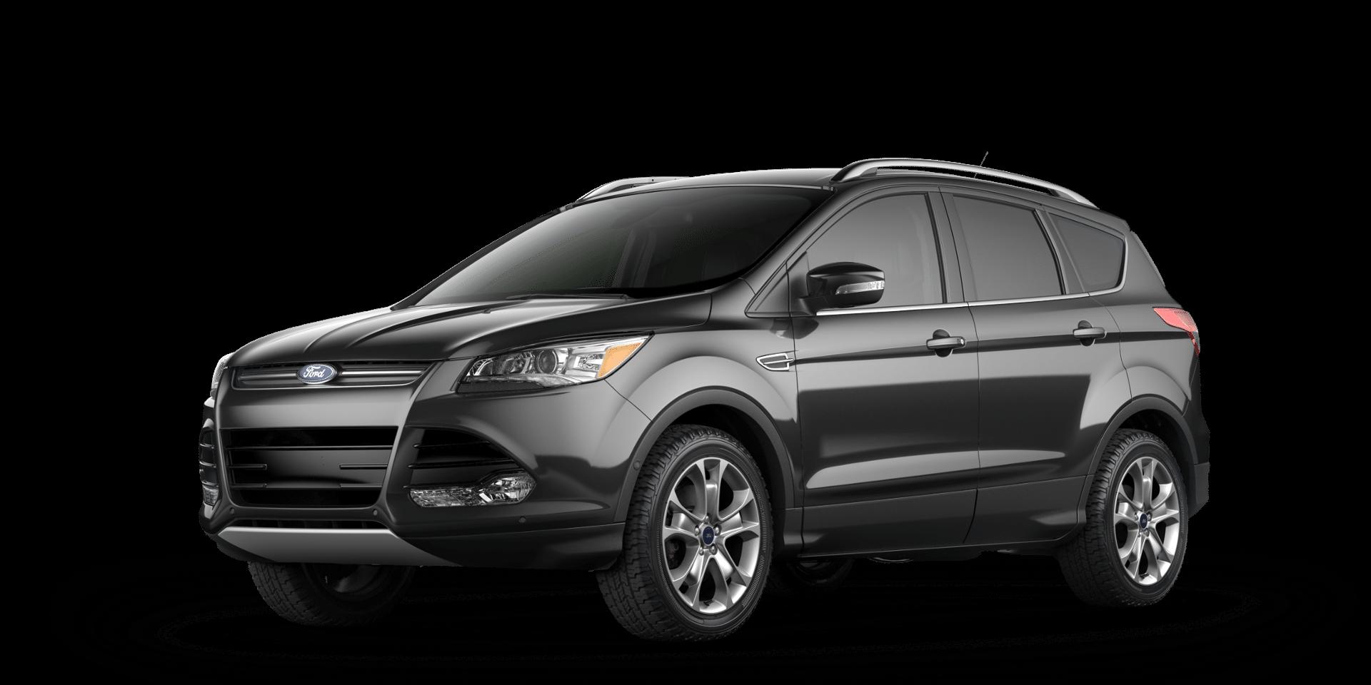 Build Price Ford Escape Ford 2016 Ford Escape