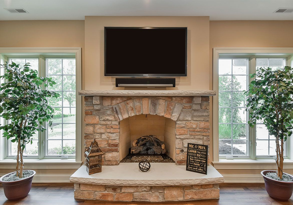 13 top paint color trends for 2020 room paint colors on trendy paint colors living room id=70941