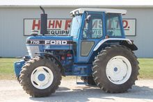 Ford Tractors Ford Tractors For Sale Tractors Tractors For Sale