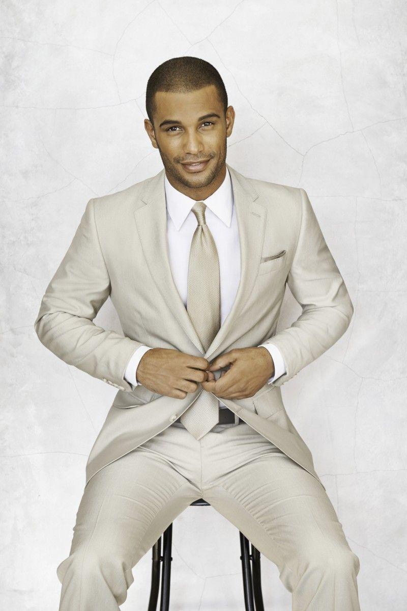 slim-fit khaki easter suit separates (jcp.com 553-0114) | It's A ...