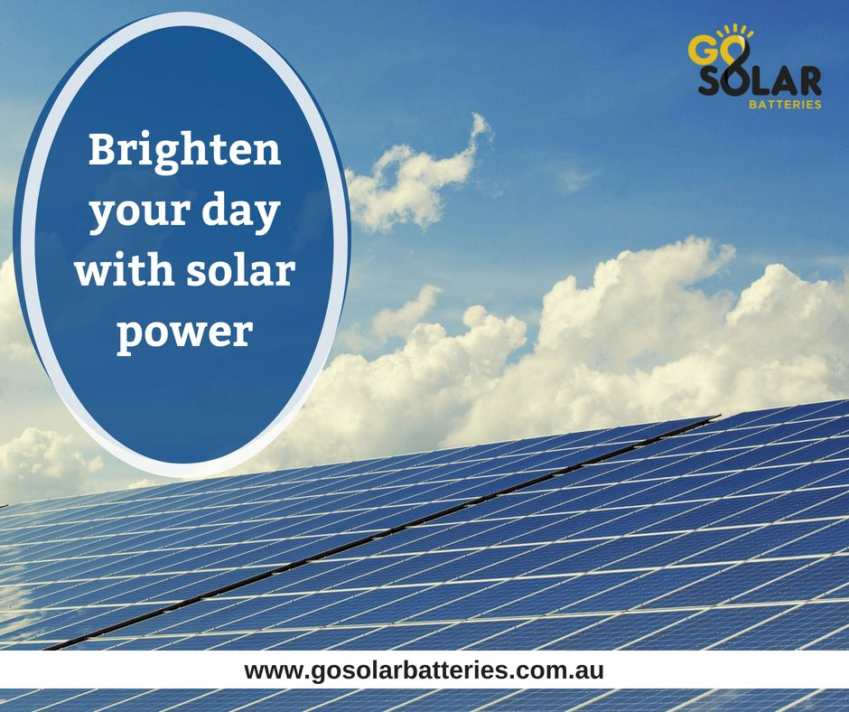 Solar Energy Is One Of The Most Sustainable And Cleanest Renewable Resources In The World Solar Panels Produce The Most Energy Solar News Solar Battery Solar