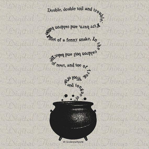 Caldeiro shakespeare pinterest macbeth quotes shakespeare caldeiro shakespeare pinterest macbeth quotes shakespeare and school fandeluxe Choice Image
