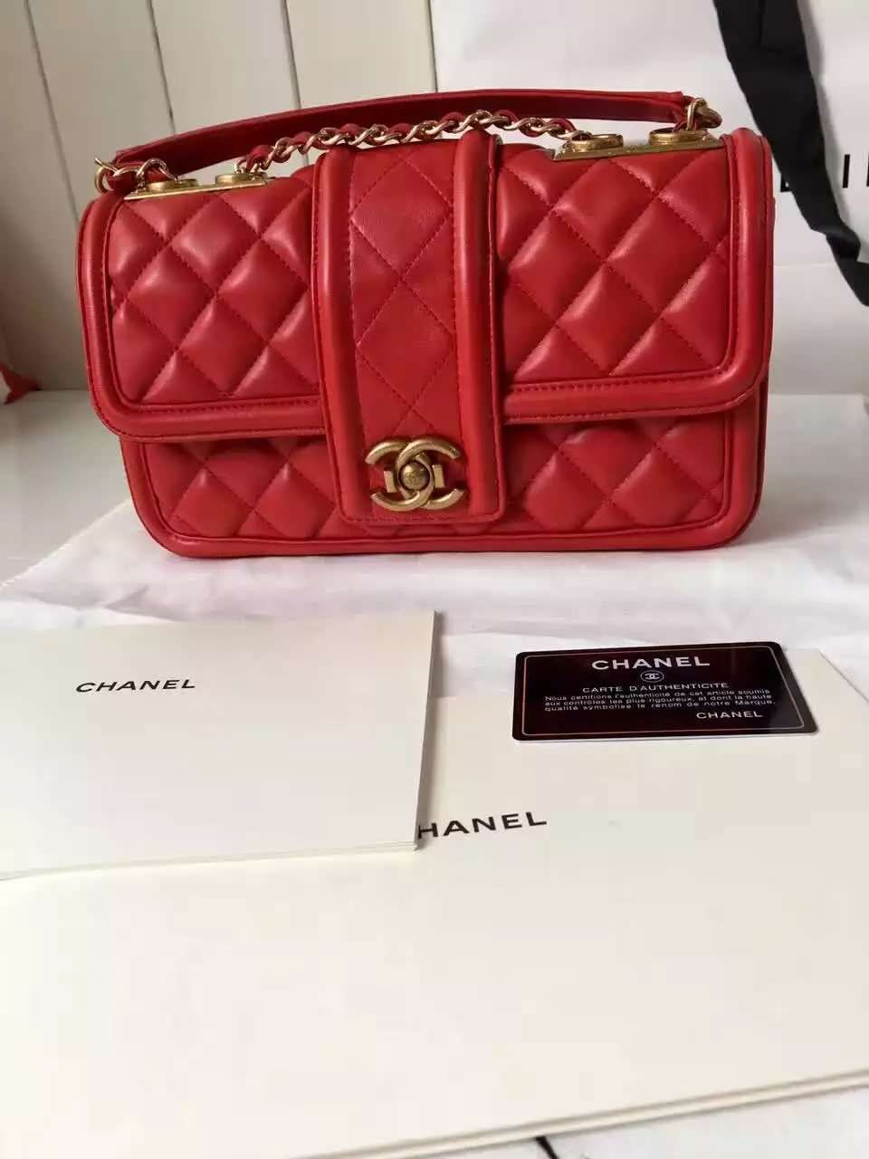 chanel Bag, ID : 63174(FORSALE:a@yybags.com), chanel mens backpacks, chanel handbags sale online, chanel designer travel wallet, chanel cool backpacks, chanel cheap designer bags, chanel cheap wallets, chanel best backpacks, chanel my wallet, chanel blue handbags, chanel trolley backpack, show chanel, chanel shopping handbags #chanelBag #chanel #chanel #leather #purse #sale