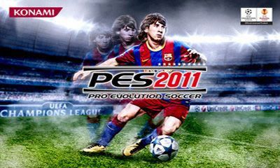 Download pes 2019 pro evolution soccer for pc free.