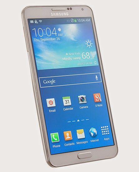 ye olde journalist technology leak tips samsung galaxy note 4 specs samsung galaxy note 4 t mobile phones pinterest