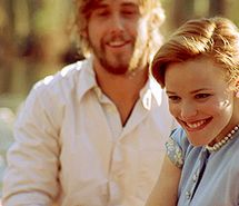 noah and allie relationship