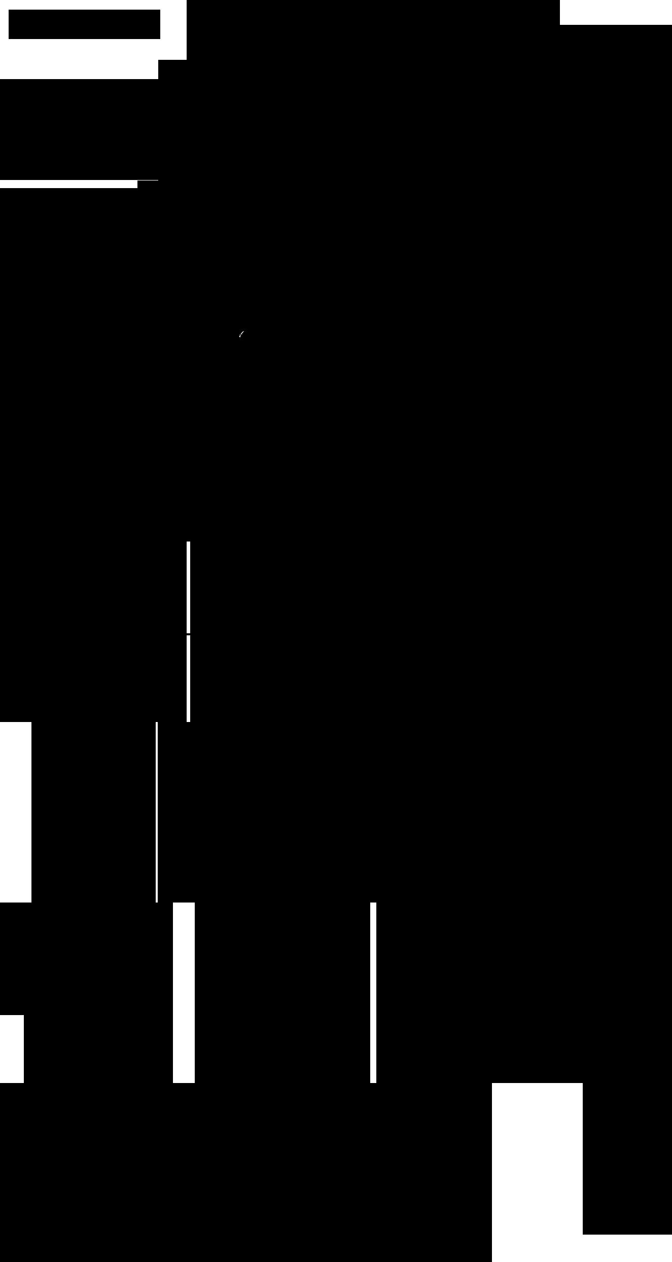 Pin on LineArt: Naruto