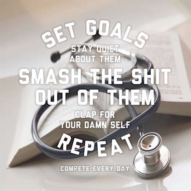 Image result for medicine motivational quotes Handle It