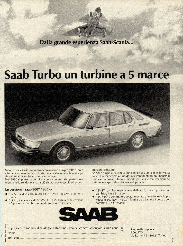 Saab 900gls Saab 900gle Saab 900ems Saab 900 Turbo Saab 900 Saab Saab Turbo