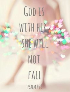 Pin on My God is My Rock