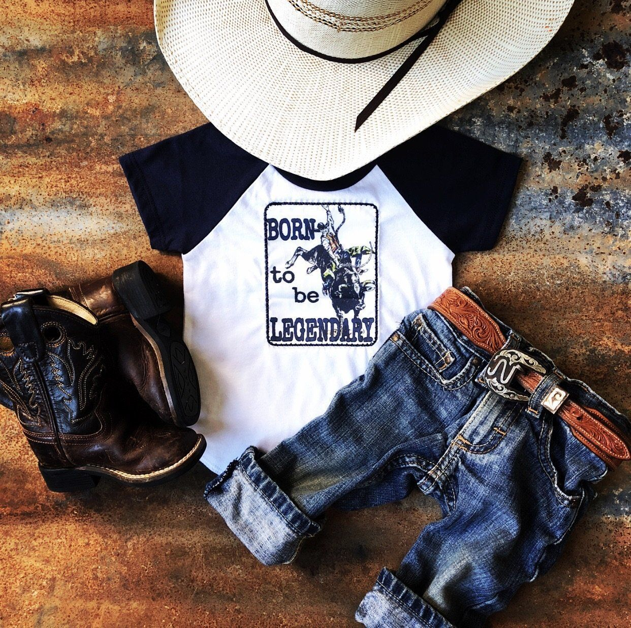 Baby Boy TShirts  Cowkid Clothing Company You are in the right place about