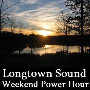 Longtown Sound 1287 Weekend Power Hour