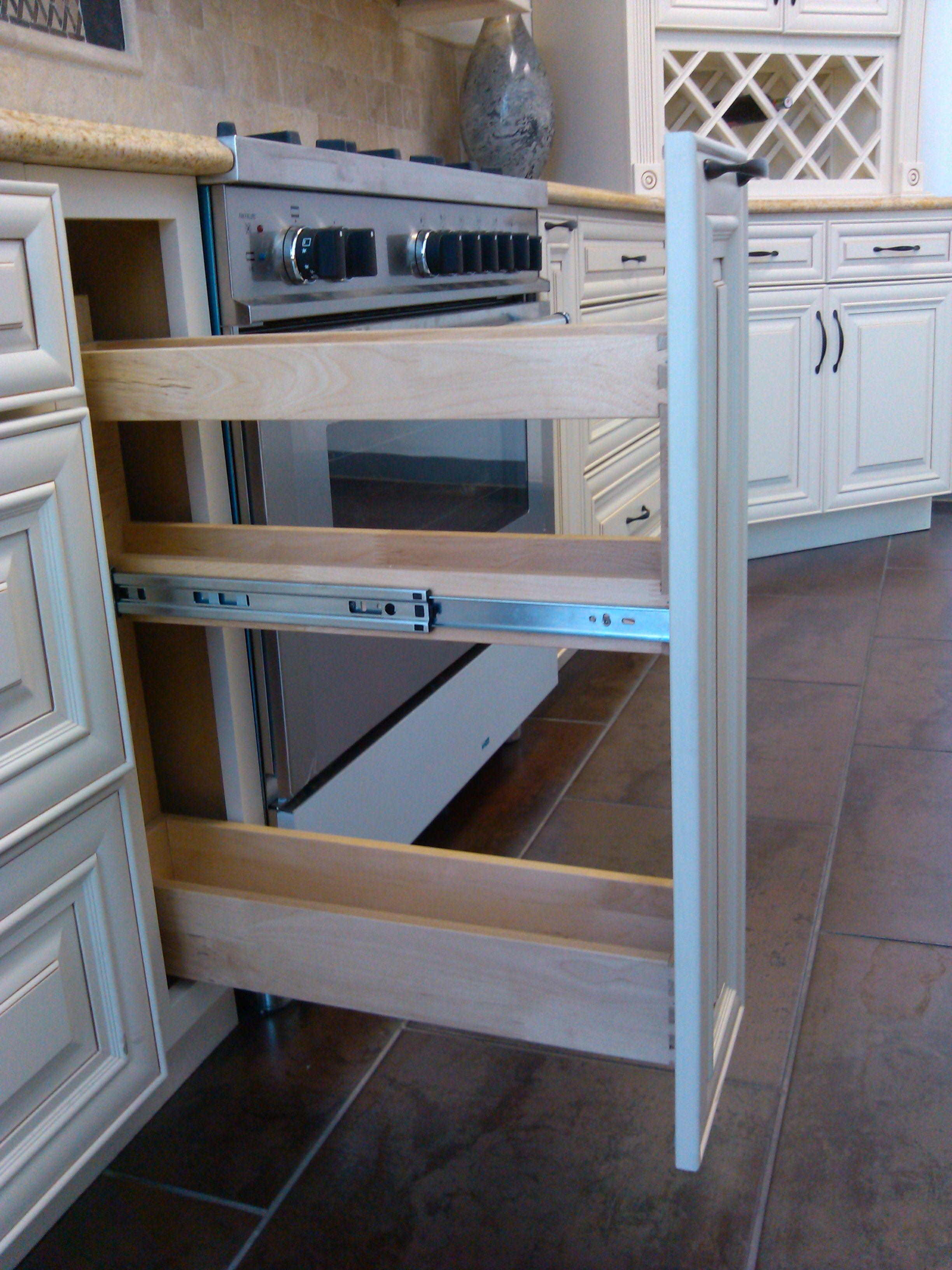 Cream Maple Glaze Rta Cabinets From Cabinetsdirectrta Com Rta Cabinets Cabinet Home Decor