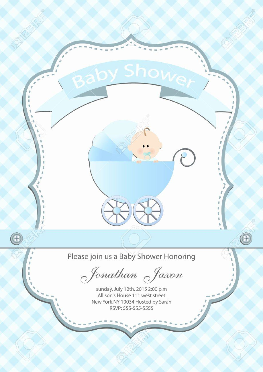 Baby Shower Email Invitations Free Baby Shower Invitations Invitation Templates Word Baby Shower Templates
