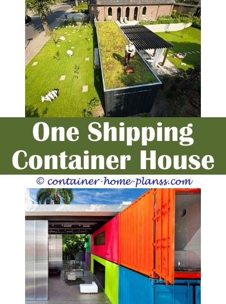 Buy  cargo container homeipping homes you can expand building for the future  shipping home design software mac also large floor plans decor pinterest rh in