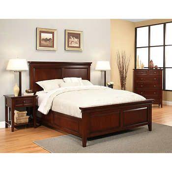 Queen Bedroom Sets queen bedroom sets | bedroom design ideas