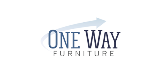 One Way #Furniture Has Over 50,000 #home Furnishing Items To Fit Your Needs!