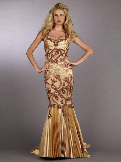 1000  images about Dresses :D on Pinterest